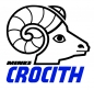 Mobile Preview: CROCITH