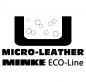 Preview: MICRO-LEATHER
